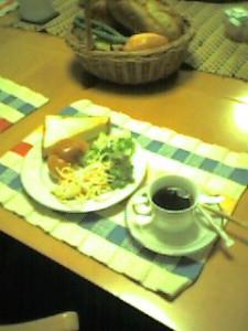 blog-photo-1128122590.59-0
