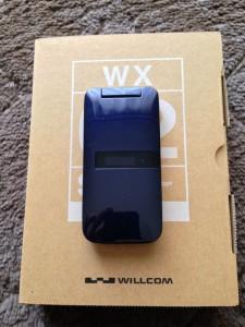 WX02SH